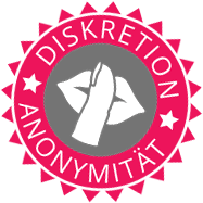 Disketion